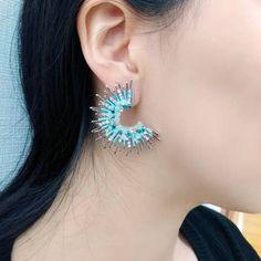Faire   Online Wholesale Marketplace for Retailers & Brands Best Casual Shoes, Retail, Earrings, Jewelry, Fashion, Ear Rings, Moda, Stud Earrings, Jewlery