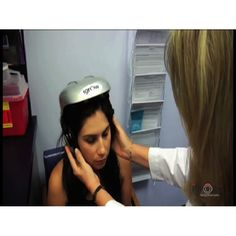 To refer http://igrowlaser.co.in/ best hair laser  product to buy best price in India bye.