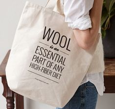 Source: http://www.fringesupplyco.com/product/canvas-tote-bag