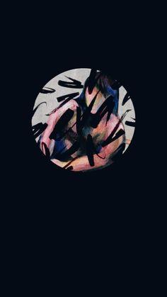 [Phone Wallpaper] ❤ 방탄소년단 (BTS) WINGS Short Film #6 MAMA #BTS #방탄소년단