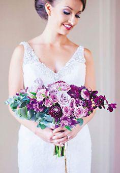 Wedding, Valentines Day Weddings, Weddings, Marriage, Chartreuse Wedding