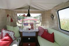 Hmmm, draped cloth to cover the ceiling??  Might be a solution to cover the ugliness.
