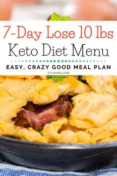 """Our """"Done For You"""" keto meal plans are completely customized based on your food prefences and weight loss goals. #ketodiet #ketoforwomen #ketoforbeginners #customketodiet #ketoforweightloss #ketomeals #ketoresults #ketodietbook Free Keto Meal Plan, Ketogenic Diet Meal Plan, Ketogenic Diet For Beginners, Diet Meal Plans, Ketogenic Recipes, Diet Menu, Stomach Fat Burning Foods, Best Fat Burning Foods, Diet Dinner Recipes"""
