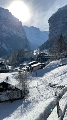 Winter Photography, Landscape Photography, Nature Photography, Travel Photography, Places In Switzerland, Snowy Mountains, Zermatt, Swiss Alps, Scenery Wallpaper