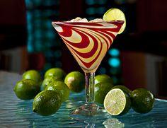 The Perfect Patrón Margarita #recipe #drink #margarita #Patron # ...