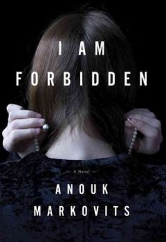 Anouk Markovits weaves elements of historical fiction, heartbreak, and family across generations in a Hasidic sect, the Satmar. Extremely thought provoking and moving. I Am Forbidden