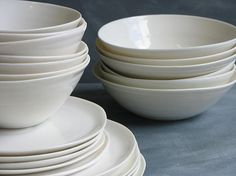 Kris Coad Ceramic Artist Melbourne Australia,tableware,ceramicware,bone china,porcelain