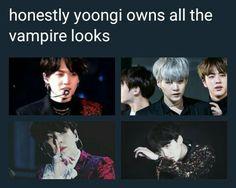 """he is a damn vampire. boi born in twilight"""
