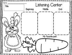 rabbit listening center.pdf - Google Drive