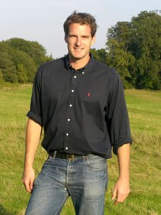 Dan Snow, you'll never look at the same way again. Herman Hesse Quotes, Dan Snow, Snow Images, Bing Images, Historian, Chef Jackets, Hot Guys, Polo Ralph Lauren, Men Casual