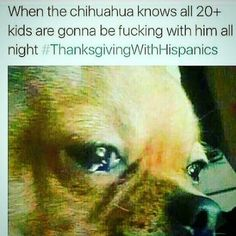 Ideas For Memes Mexicanos Mexican Humor People Mexican Funny Memes, Mexican Jokes, Funny Spanish Memes, Spanish Humor, Memes Funny Faces, Funny Video Memes, Funny Jokes, Hilarious, Hispanic Jokes