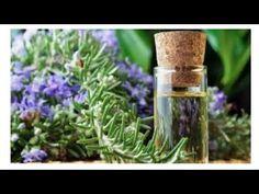 Essential Oils For Skin, Tea Tree Essential Oil, Apple Cider Vinegar For Hair, Healthy Relaxed Hair, Hair Fall Control, Apple Cider Benefits, Healthy Hair Growth, Healthy Skin, Natural Hair