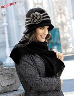Польские шапки. Выкуп 3 – 755 фотографий