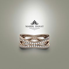 Class Ring, Jewelry Design, Jewellery, Rings, Jewelery, Jewlery, Ring, Jewelry Rings