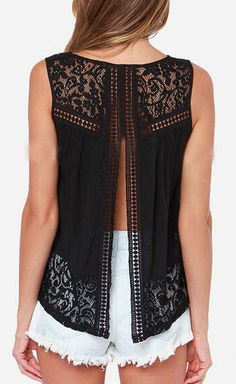 I own a top similar to this one.