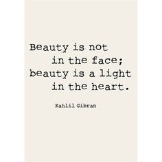 Reposting @elaynearterberyskincare: Everyone is #beautiful, because everyone have a light in your #heart. Let it shine and you'll be #pretty.  #elaynearterberyskincare #Apigenin #skincare #beauty #beautifulskin #quotes #lovethisquote #Detroit