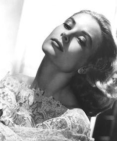 Grace Kelly #1 - Page 118 - the Fashion Spot
