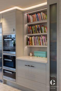 40 best led shelf lighting images led shelf lighting light design rh pinterest com