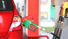 With gas prices increasing all the time, it is easy to cast aside those costs as mere necessity. However, every time you fill up, that is money drained from your account. Even though we may need that gas to get from point A to point B, perhaps on a daily basis, that doesn't mean there aren't ways to improve your gas mileage and save money on gas. This week, we're covering those tips that can help you save at the pump. Read more! visit us.