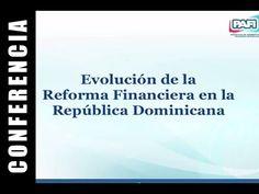 Licelott Marte de Barrios, Presidenta de la Cámara de Cuentas  Congreso ...