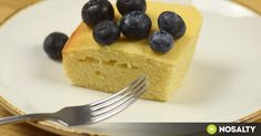 Sweet Recipes, Healthy Recipes, Hungarian Recipes, Hungarian Food, Biscuits, Recipies, Cheesecake, Baking, Breakfast