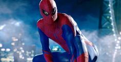 Why The Amazing Spiderman Movies Failed To Connect With Most Audiences