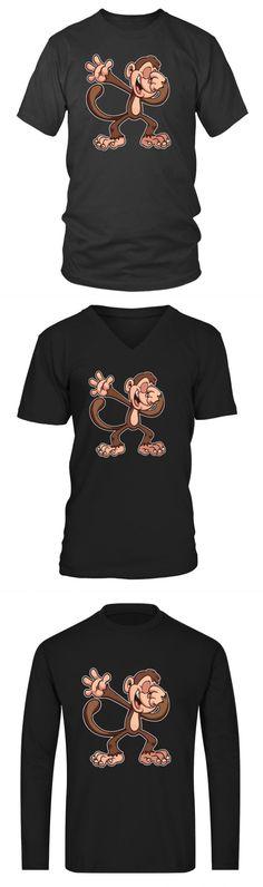 0252efe29 Arctic monkeys t shirt dabbing monkey shirt dab monkey tee not my circus  not my monkeys t shirt