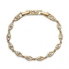 Sparkle, Bracelets, Jewelry, Gold, Jewlery, Jewerly, Schmuck, Jewels, Jewelery