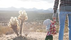 8 Things Every Divorced Mormon Needs to Know | Advice for single parents is best given from someone who has been through it themselves. Check out this article with tips and advice for single parents.