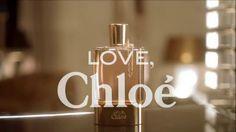 Chloé Love Chloe Eau Florale