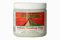 Detox Baths - Mustard Powder, Epsom Salt, Oils