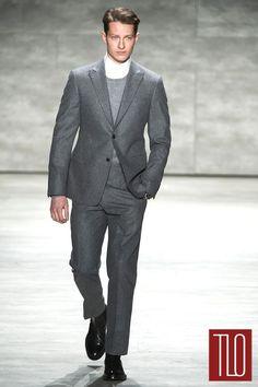 Todd-Snyder-Fall-2015-Menswear-Collection-Fashion-NYFW-Tom-Lorenzo-Site-TLO (11)