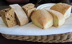【東京】ワンランク上のパン屋さんで出会ったヘルシーなパンたち [食べログまとめ]