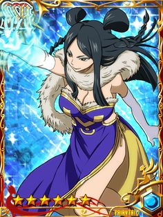 Fairy Tail 漫画, Image Fairy Tail, Fairy Tale Anime, Fairy Tail Girls, Fairy Tail Manga, Fairy Tales, Fariy Tail, Female Characters, Anime Characters
