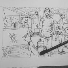 My.sketch