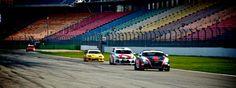 sportauto High Performance Days 2013