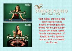 https://flic.kr/p/DayTEh | online casino, joker, kasino, casino sverige | Follow us : www.jokercasino.com/sv  Follow us : followus.com/kasino  Follow us : issuu.com/online-casino