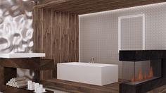 The 2nd PORCELANOSA Murcia Interior Design Contest – CODIDRM winners