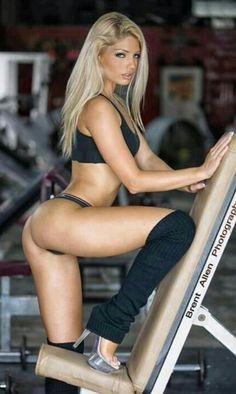 Free gym porn videos