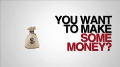 How to make money online marketing best earning app in india ( in urdu & hindi) kamal ka aap Best earnings app Champcash Online Income, Online Earning, Earn Money Online, Online Jobs, Online Survey, Survey Sites, Earning Money, Investing Money, Online Sales