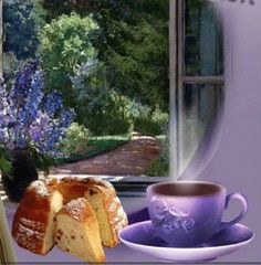 Good Morning Coffee, Good Morning Picture, Good Morning Greetings, Good Morning Good Night, Good Morning Wishes, Gif Café, Happy Weekend Images, Cafe Rico, Chocolate Cafe