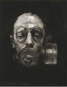 http://www.haleynagy.com/wp-content/uploads/2008/10/helmets-and-gasmasks-2-by-sophie-jodoin.jpg