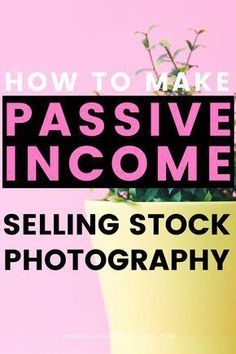 How to Make Money Selling Stock Photography – Photography, Landscape photography, Photography tips Photography Jobs, Photography Courses, Photography Business, Landscape Photography, Editorial Photography, Travel Photography, Money Meme, Selling Stock, How To Find Out