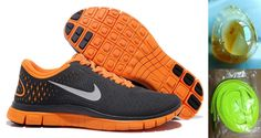 i also like, half off nike shoes
