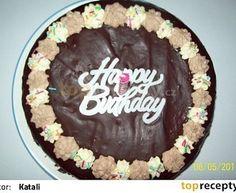Do remosky recepty - myTaste Birthday Cake, Dishes, Baking, Desserts, Electric, Mini, Tailgate Desserts, Deserts, Birthday Cakes