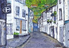 Art Weekly No. 120-200 - Jackie's Gallery & Shop