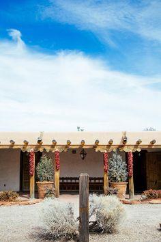 speed dating santa fe novi meksiko datira u sjevernom cipru