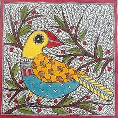 Vidushini Prasad - Art, Prints, Posters, Home Decor, Greeting Cards, and Apparel