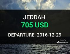 Flight from Houston to Jeddah by Turkish Airlines    BOOK NOW >>>