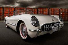fa40ffea6bd Automotive Photography by Neil Banich
